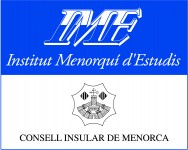 ime + consell logo