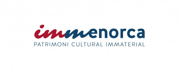 logo_immenorca_color